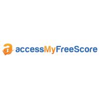 accessmyfreescorec