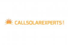 callsolarexpertsc 2
