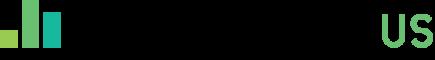 comparisonlogo