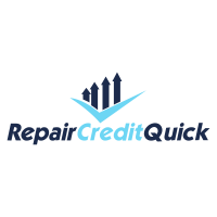 RepairCredit_logo_A (1)
